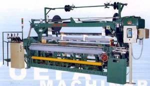 China YF747 - 180/200/230/250/280 (Computer) Towel Rapier Loom on sale