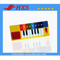 High Quality Handmade Piano Musical Instrument Electric Musical Instrument