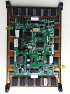 China LJ640U34 SHARP8.9EL640×400    60Hz   for Industrial Application on sale