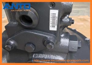 China Komatsu Hydraulic Pump PC60-7 Hydraulic Main Pump Assembly 708-1W-00131 on sale