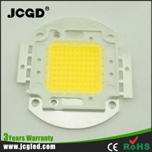 China led cob chip on sale