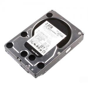 China Internal SATA Hard Drive Disk 2TB (NYP003) on sale