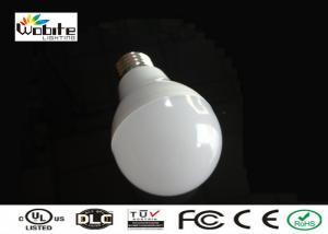 China CRI 80 85V - 265V LED Lighting Bulb 200 Degree For School / Hospital / Museum on sale
