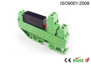China 2 Wire Signal Isolator 4-20ma on sale