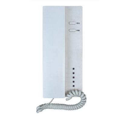 Seko 626g 3 Audio Door Entry Phone For Sale Access Control Systems