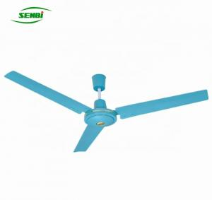 China Alibaba china supplier long life use living room ceiling fan 110v 56inch on sale