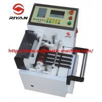 Automatic Hose/Pipe/Tube cutting machine TATL-RY-160