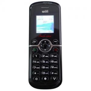 China WIFI IP Phone, 802.11b/g,(SC-7700WP) on sale