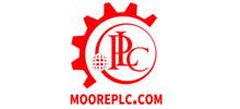 China Automation DCS manufacturer