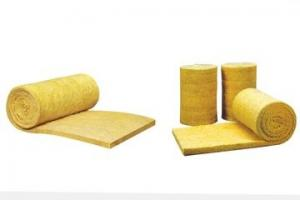 China Thermal Insulation Construction Burning Insulation Stone Wool Board Insulation on sale