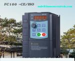 Solar Pump Inverter, On Grid Solar Inverter, Off Grid Solar Inverter 220V 380V