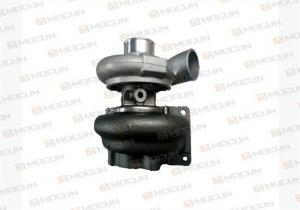 Quality Turbocompressor modelo do motor diesel de TD06H-16M para Caterpillar 320 5I7952 for sale