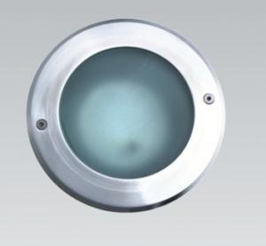 China IP67, 22v, 6w, RGB, Inground Lighting, SUS201 SUS304 on sale