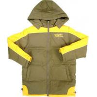 Cotton And Polyester children Kids winter coat Jackets ,winter clothes For kids fo Spring