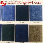 A isolação sadia de Changshu CE/ISO9001 sentiu de fatura a máquina/a máquina de perfuração não tecida da agulha