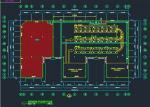 Investment Corporation Automotive Assembly Equipment / Automobile Production Line