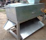 Walnut sheller walnut kernel whole rate high small walnut sheller walnut sheller low damage