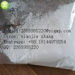 Meclofenoxate Hydrochloride Centrophenoxine Nootropic Drugs For Brain Health Promoting