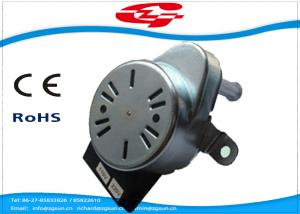 Quality Grill KXTYZ -2 pear type Oven Synchronous Motor Single Phase CE VDE approcal for sale