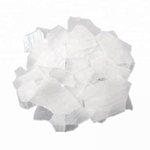 China caustic soda use for detergent ,Sodium hydroxide, caustic soda flakes on sale