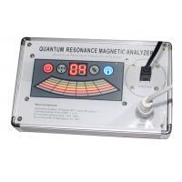 Laser Bio Scaning Magnetic Resonance Quantum Body Health Analyzer AH-Q6 Mini Size