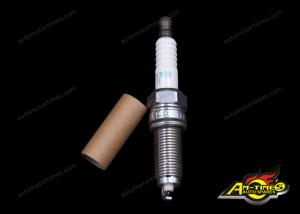 China Iridium Glow Spark Plugs Auto Electrical Glow Plug 12290-R70-A01 For Honda Accord on sale