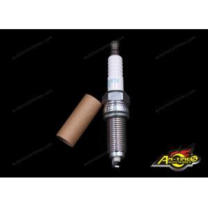 China Iridium Glow Spark Plugs Auto Electrical Glow Plug 12290-R70-A01 For Honda Accord on sale