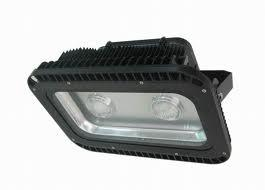 China Commercial Energy saving 30 watt security led outdoor flood lighting fixtures AC 85-265V on sale