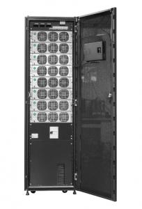 Quality High Scalability MODULAR UPS For Small / Mid - Sized Data Centres OEM Available for sale