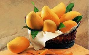 China Выдержка семени дикого манго, 10:1, флавон 10%, протеин 25%, альбумин 7%, диетическое волокно, контролирует высокое кровяное давление on sale