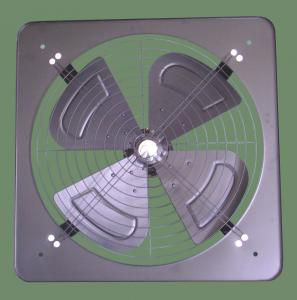 China Wall Mounted Ventilating Fan on sale