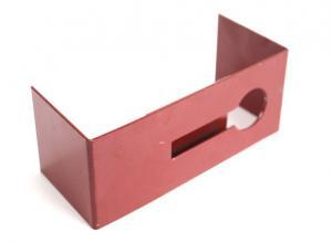 China metal fabrication, sheet metal bending and punching,laser cutting/bending/CNC punching of sheet metal on sale