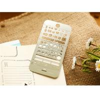measuring metal straight office rulers for hand accounts custom school drafting measure rulers
