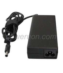 China 90W Laptop Charger For Samsung 19V 4.74A Power Adapter For Samsung GT8600XT on sale
