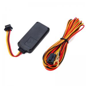 China TR08B vehicle tracking system,vehicle gps tracking devices ,gps car tracking on sale