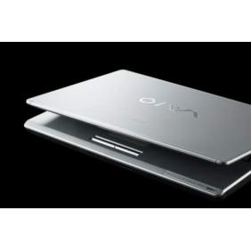 China Sony Introduces VAIO S Series Notebook on sale