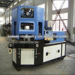 China blowing bottle molding machine