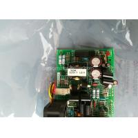 Original A20B-1004-0960 Fanuc Power Supply Board A20B10040960 Power Mate Unit