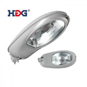 China 150w 250w 400w Outdoor Led Street Light Halogen Induction Hps Sodium HID Street Light on sale