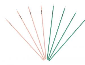 China Carbon steel welding electrode on sale