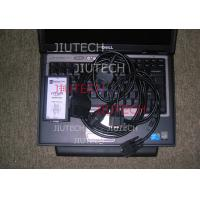 Nissan UD Truck Diagnostic Scanner Full Set with Laptop E6420 laptop