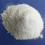 Primobolan Purity 99% Injectable Anabolic Steroids , Primobolan Methenolone Acetate White Powder