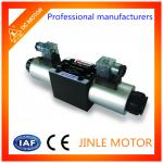 China Customized Steel Directional Multiple Hydraulic Valves Nonstandard wholesale