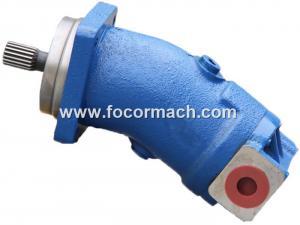 China Rexroth Hydraulic Pison Pump A2f Hydraulic Pump,A2f Hydraulic Pump,A2f Hydraulic Pump,A2f Hydraulic Pump on sale