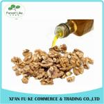China Refined Genuine Natural Pure Walnut Oil for Cooking wholesale
