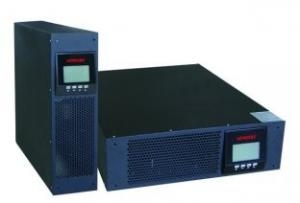 China user-friendly 1 kva, 2 kva, 10 kva 8000W self test UPS Uninterrupted Power Supply  on sale