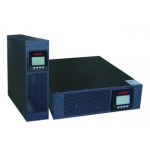 China user-friendly 1 kva, 2 kva, 10 kva 8000W self test UPS Uninterrupted Power Supply  on sale