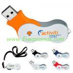 China 4 GB Infinity USB 2.0 Flash Drive wholesale