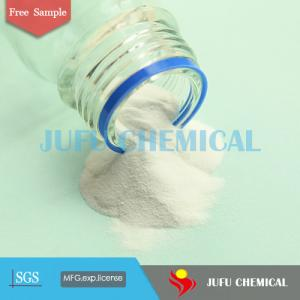 China High Water Reduction Concrete Water Reducer Ploycarboxylate superplasticizer on sale