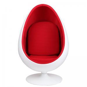 egg designs furniture. Quality Modern Designer Furniture Eero Aarnio Oval Egg Pod Chair For  Living Room For Sale Egg Designs Furniture A